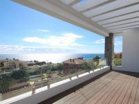 Prodej domu, 460 m2, Villajoyosa