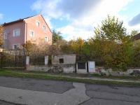 Prodej pozemku 438 m², Hostomice