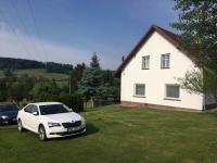 Prodej chaty / chalupy 233 m², Dolní Kalná