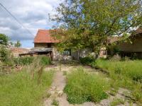 Prodej domu v osobním vlastnictví 108 m², Vražkov
