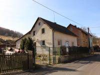 Prodej domu v osobním vlastnictví 145 m², Povrly