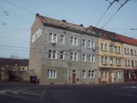 Prodej nájemního domu 450 m², Ústí nad Labem