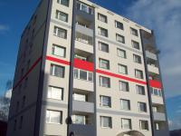 Prodej bytu 3+1 v osobním vlastnictví 76 m², Ústí nad Labem