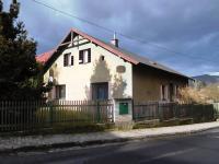 Prodej domu v osobním vlastnictví 150 m², Velké Březno