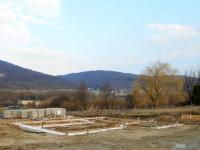 Prodej pozemku 4124 m², Velké Chvojno