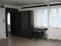 Prodej obchodních prostor 77 m², Olomouc