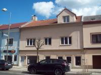 Prodej nájemního domu 350 m², Duchcov