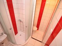 Pronájem bytu 1+1 v osobním vlastnictví 35 m², Ústí nad Labem
