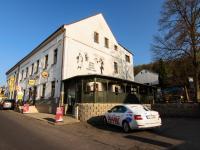 Prodej domu v osobním vlastnictví, 600 m2, Krupka
