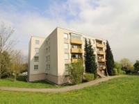 Prodej bytu 4+1 v osobním vlastnictví 80 m2, Chlumec