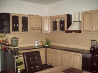 Prodej nájemního domu, 350 m2, Trmice