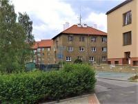 Pronájem bytu 1+kk v osobním vlastnictví 27 m², Ústí nad Labem