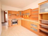 Prodej bytu 4+1 108 m², Louny