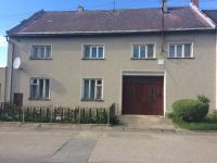 Prodej domu v osobním vlastnictví 210 m², Skrbeň