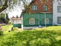 Prodej chaty / chalupy 360 m², Tisá