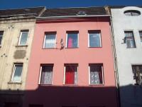 Prodej nájemního domu, 280 m2, Ústí nad Labem