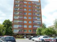 Prodej bytu 2+1 v osobním vlastnictví 51 m², Krupka