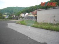 Prodej komerčního objektu 25976 m², Ústí nad Labem