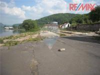 Prodej pozemku 25976 m², Ústí nad Labem