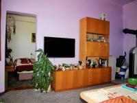 Prodej domu v osobním vlastnictví 678 m², Ústí nad Labem