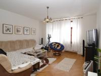 Prodej domu v osobním vlastnictví 287 m², Ústí nad Labem