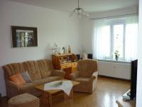 Prodej bytu 3+1 v osobním vlastnictví 94 m², Ústí nad Labem