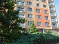 Prodej bytu 1+1 v osobním vlastnictví 33 m², Ústí nad Labem