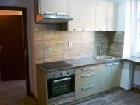 Pronájem bytu 1+1 v osobním vlastnictví 46 m², Ústí nad Labem