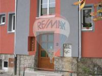Pronájem bytu 2+kk v osobním vlastnictví 54 m², Ústí nad Labem