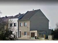 Prodej domu v osobním vlastnictví 96 m², Chabařovice