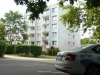 Prodej bytu 2+1 v osobním vlastnictví 50 m², Ústí nad Labem