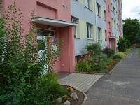 Prodej bytu 2+1 v osobním vlastnictví 55 m², Ústí nad Labem