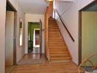Prodej domu v osobním vlastnictví 117 m², Třebenice