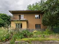 Prodej domu v osobním vlastnictví 98 m², Velké Březno
