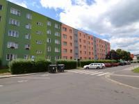 Prodej bytu 2+1 v osobním vlastnictví 51 m², Ústí nad Labem