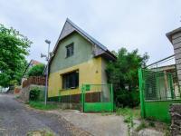 Prodej domu v osobním vlastnictví 82 m², Štětí