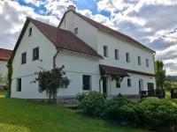 Prodej domu v osobním vlastnictví 215 m², Velké Chvojno
