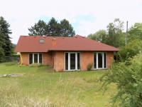 Prodej domu v osobním vlastnictví 141 m², Ústí nad Labem