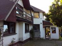 Prodej domu v osobním vlastnictví 100 m², Jeníkov