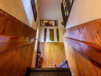 Prodej domu v osobním vlastnictví 96 m², Ústí nad Labem