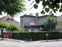 Prodej domu v osobním vlastnictví 200 m², Duchcov