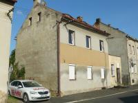 Prodej domu v osobním vlastnictví 119 m², Kladruby