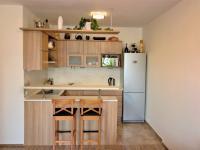 Prodej bytu 2+kk v osobním vlastnictví 48 m², Olomouc