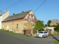 Prodej domu v osobním vlastnictví 148 m², Teplice