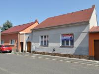 Prodej domu v osobním vlastnictví 80 m², Bílina