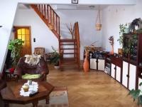 Prodej nájemního domu 778 m², Ústí nad Labem