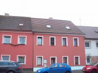 Prodej domu v osobním vlastnictví 280 m², Trmice
