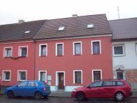Pronájem bytu 1+1 v osobním vlastnictví 30 m², Trmice