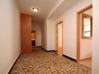 Pronájem bytu 2+1 v osobním vlastnictví 63 m2, Ústí nad Labem