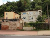 Prodej nájemního domu 200 m², Ústí nad Labem